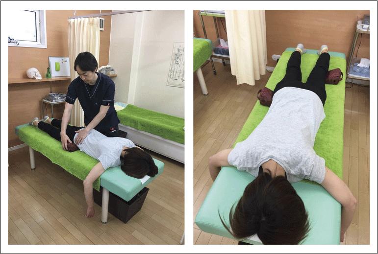 松山市頭痛肩こり専門ふじわら整骨院患者さんと話した内容